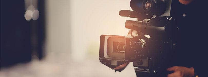 agence-publicite-ocommunication-realisation-films