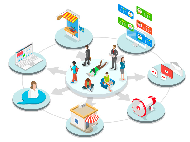 communication de marque meilleure agence de communication france