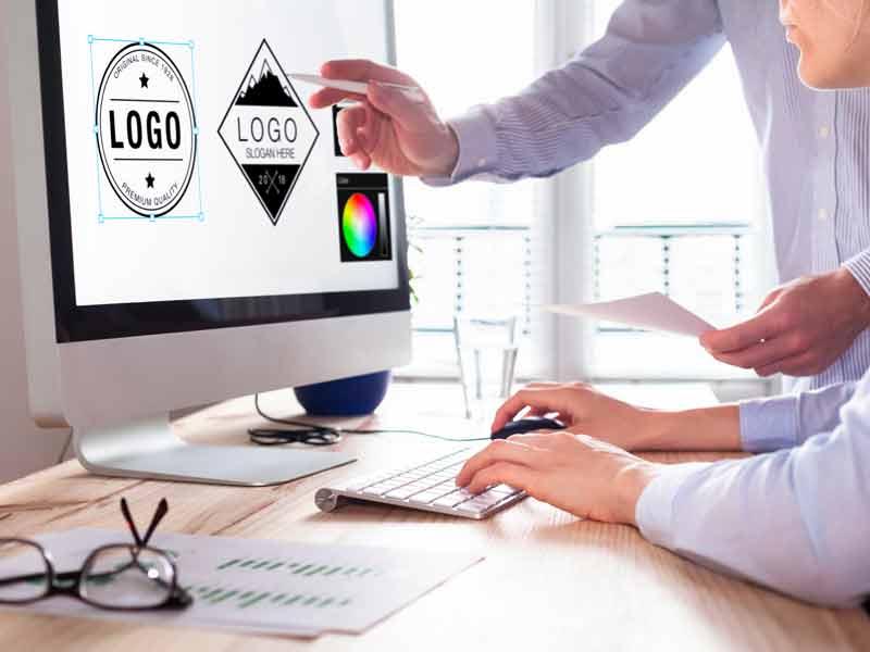 communication de marque agence web meilleure agence creative