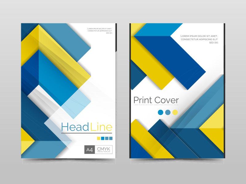 agence-communication-charte-graphique-magazine-creation