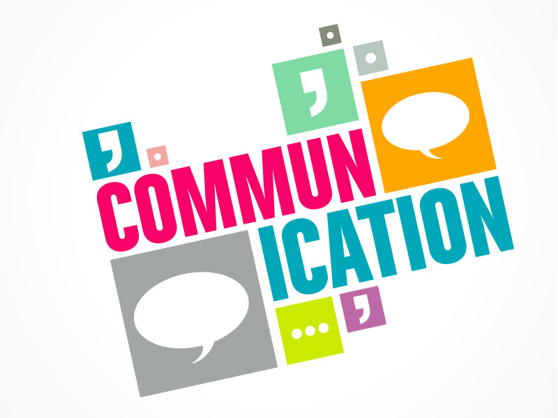 agence-de-communication-globale-bois-colombes