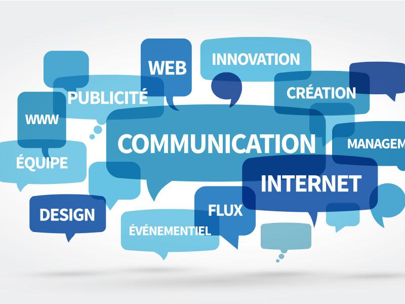 agence-de-communication-globale-marnes-la-coquette