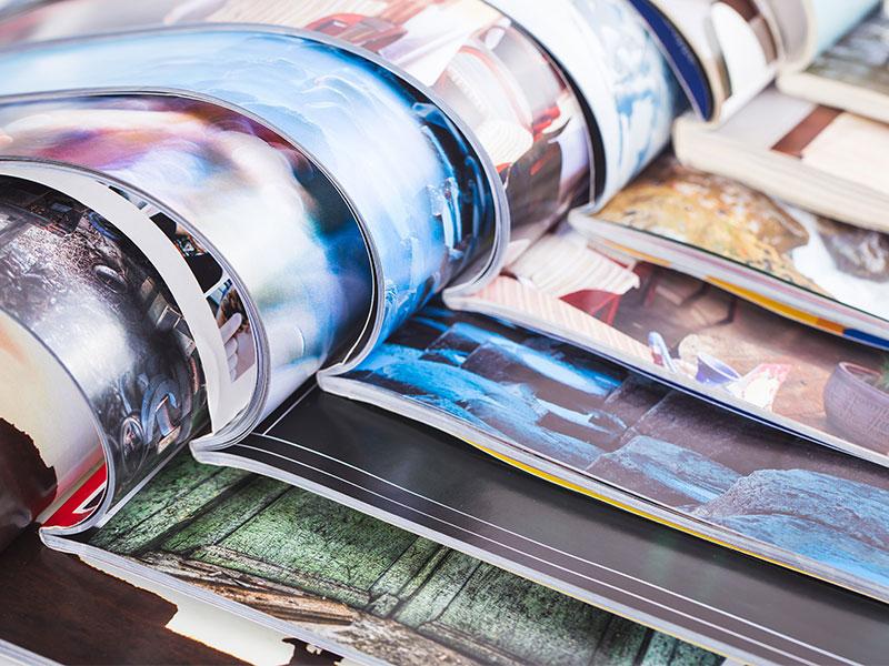 avantages-creation-catalogue-papier-realisation