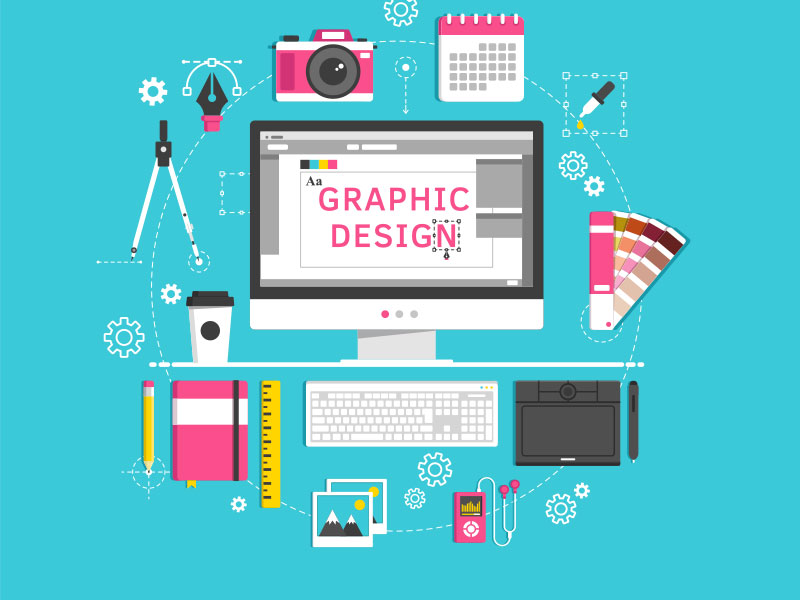 concept-graphique-professionnel-entreprise-communication