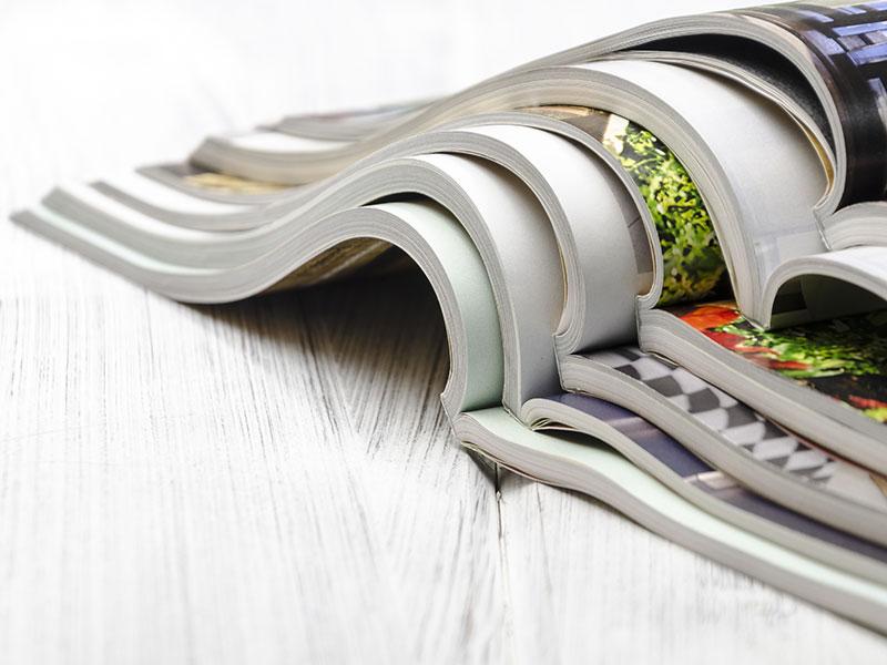 creation-catalogue-papier-procede-et-realisation
