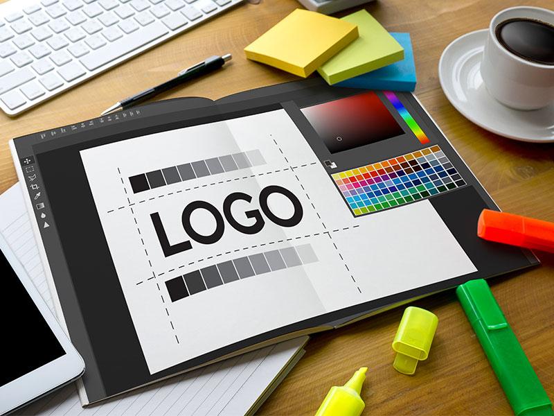 creation-de-logo-entreprise-marque