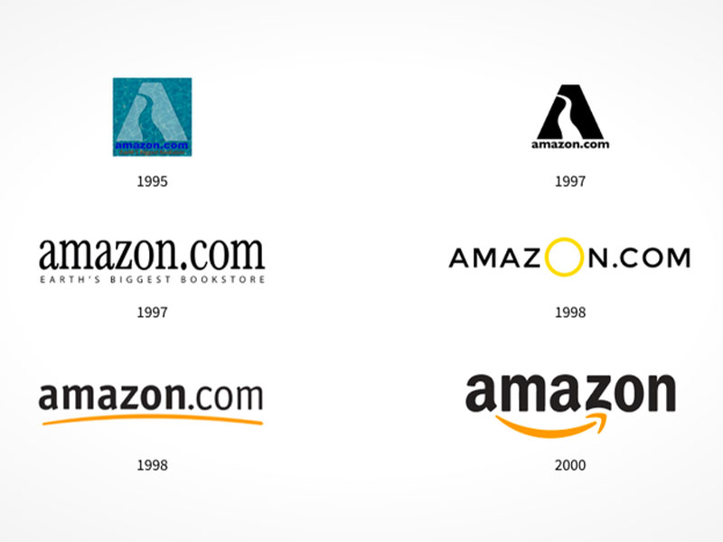 logo-amazon-evolution