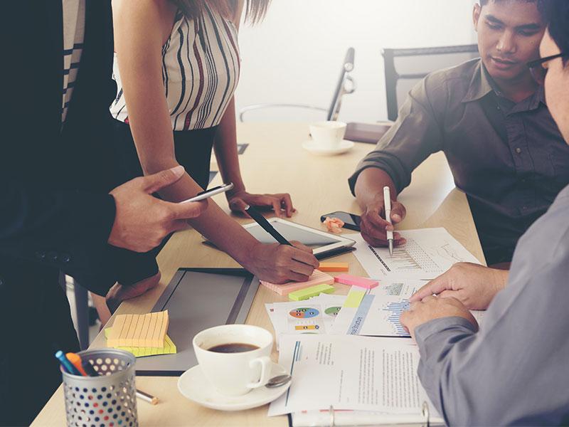 planneurs-strategiques-missions-qualites-necessaires