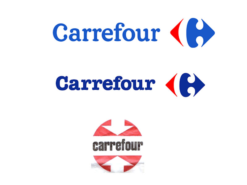 evolution-logo-carrefour