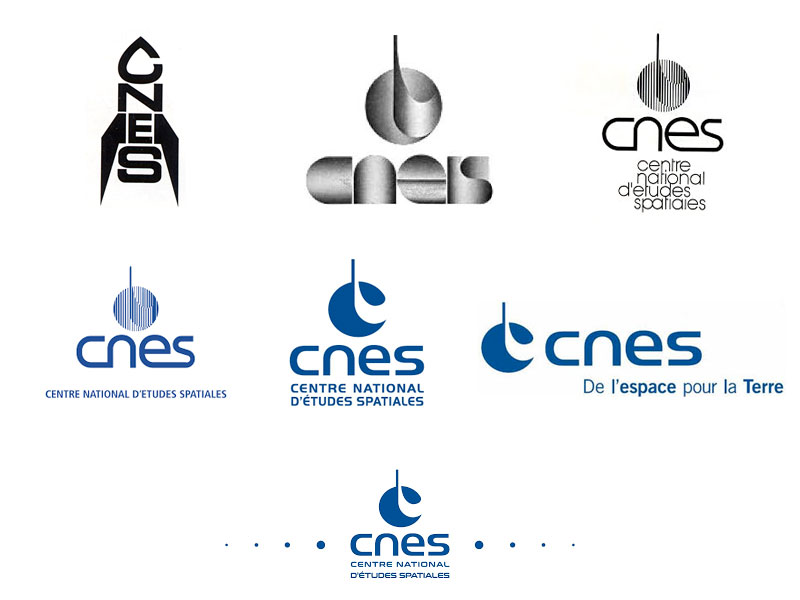 evolution-logo-cnes