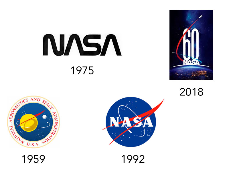 evolution-logo-nasa