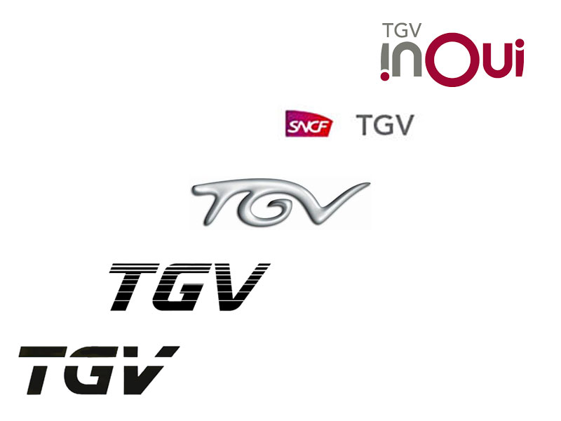 evolution-logo-tgv