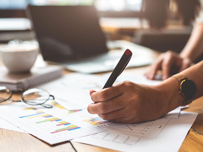 rapport-integre-creation-entreprise