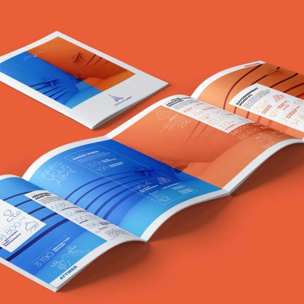 Gallerie2-ADP-mise-en-page-rapport-annuel