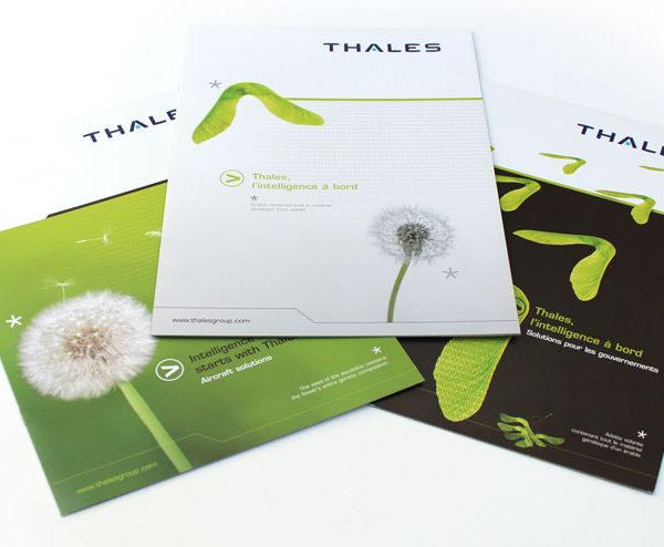 Thales-3
