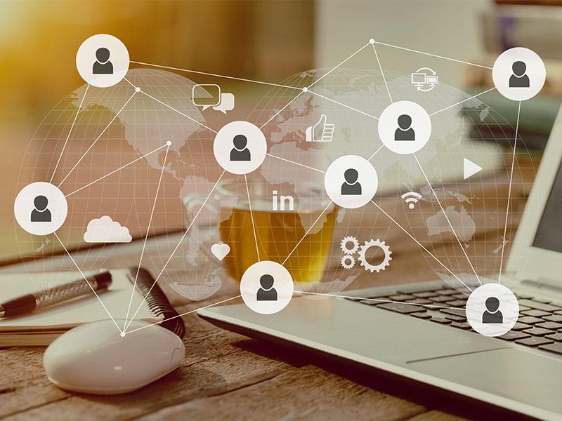 5-methodes-pour-faire-connaitre-son-site-et-augmenter-le-trafic-internet
