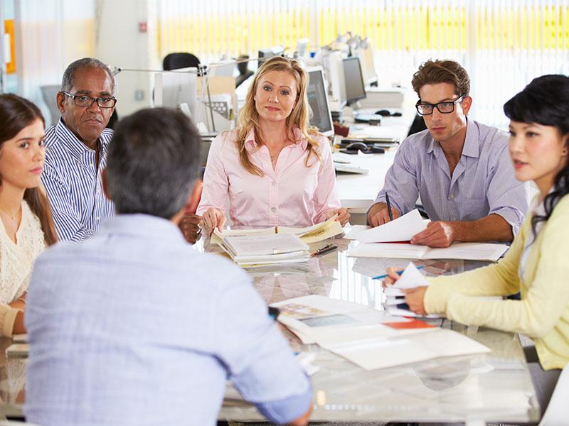 agence-de-communication-pontoise-95-avantages