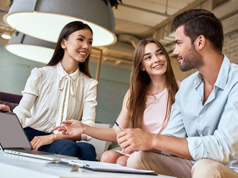 agence-de-communication-val-d-oise-95-expertise