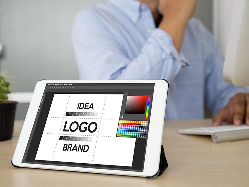 creation-de-logo-paris-etapes