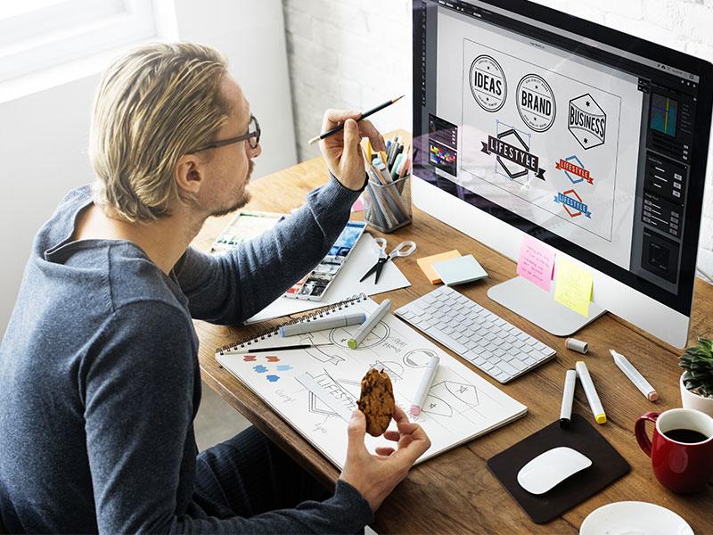 creation-de-logo-paris-objectif