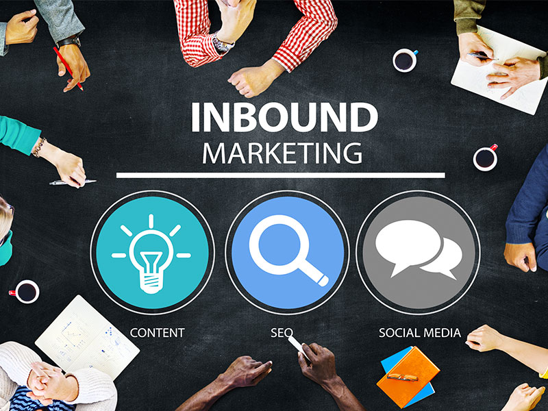 inbound-marketing-strategie