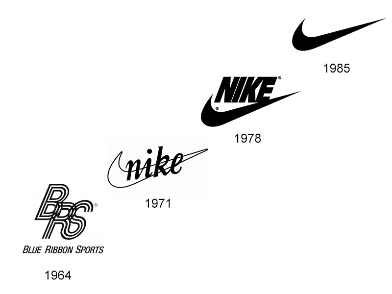 logo-evolution-nike