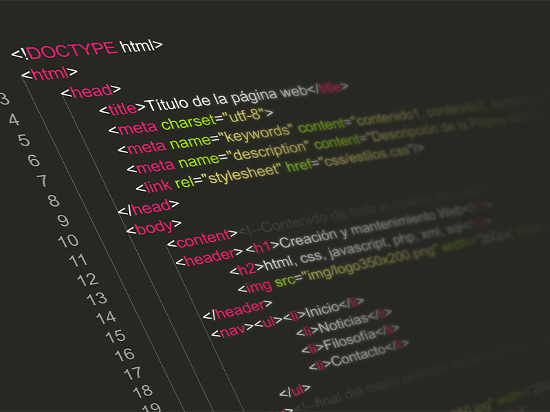 animation-html5-avantages