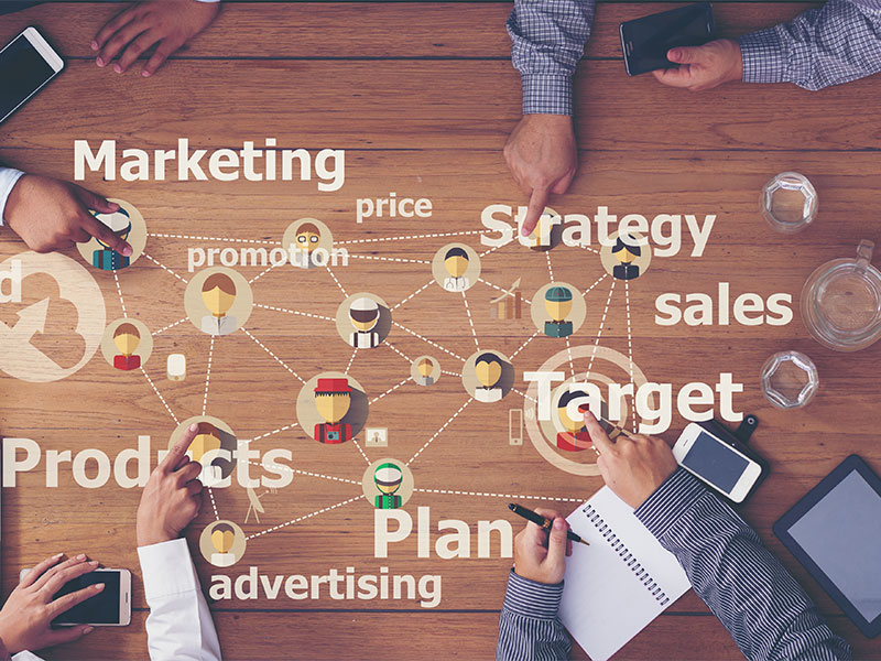 campagne-digitale-avantages