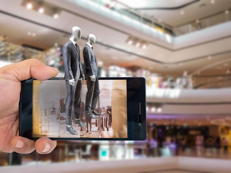 catalogue-digital-interactif-technologie