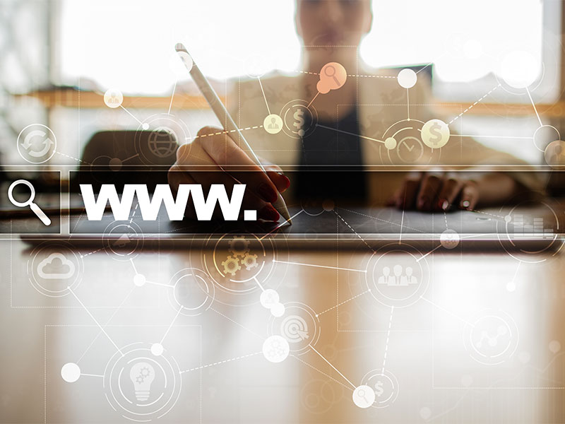 maintenance-de-site-internet-experts