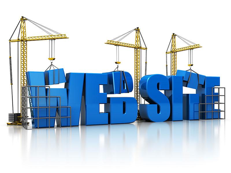 refonte-site-internet-objectifs