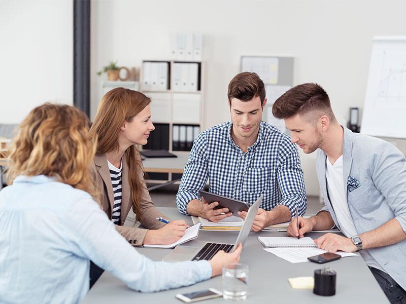 mode-de-fonctionnement-d-une-agence-de-communication