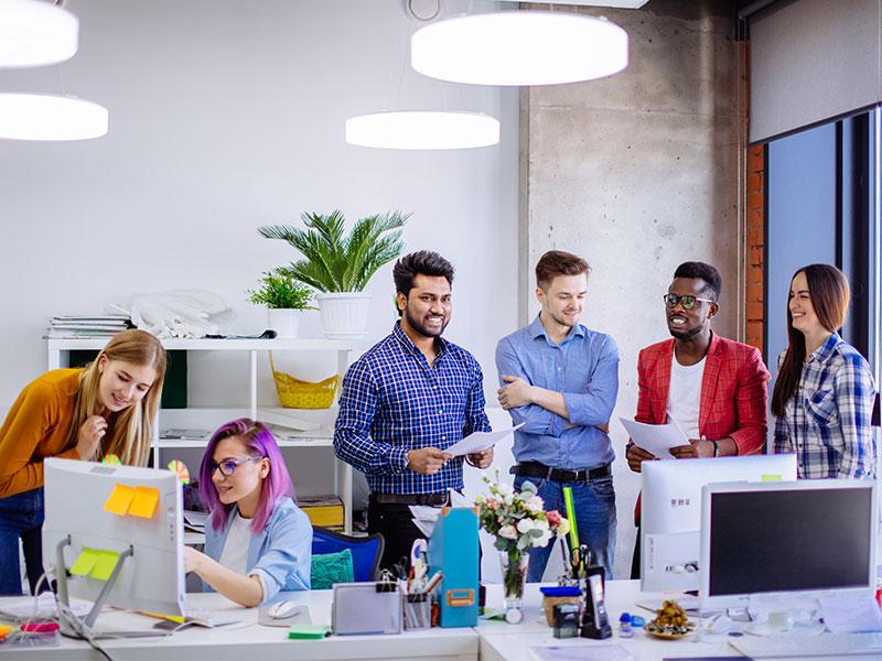 benefices-agences-de-communication-partenaire-strategique
