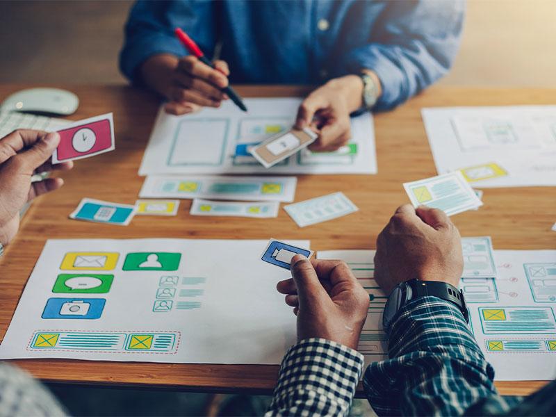 creation-d-application-mobile-bordeaux-un-reel-profit