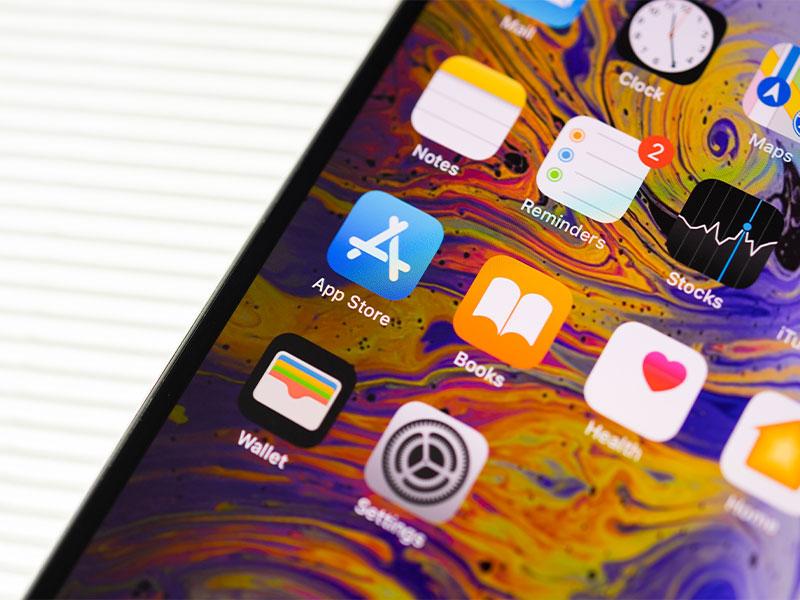 creation-d-application-mobile-bruges-les-phases-de-mise-en-place