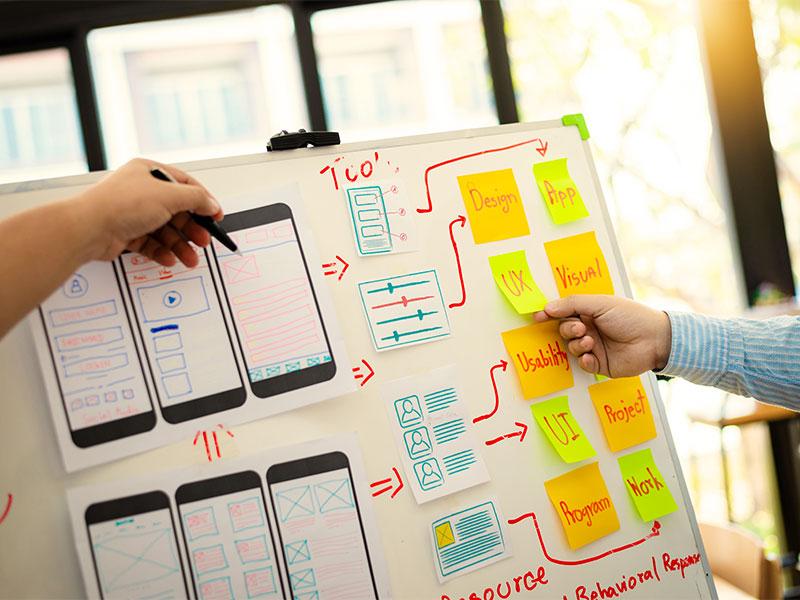 creation-d-application-mobile-etapes-de-creation