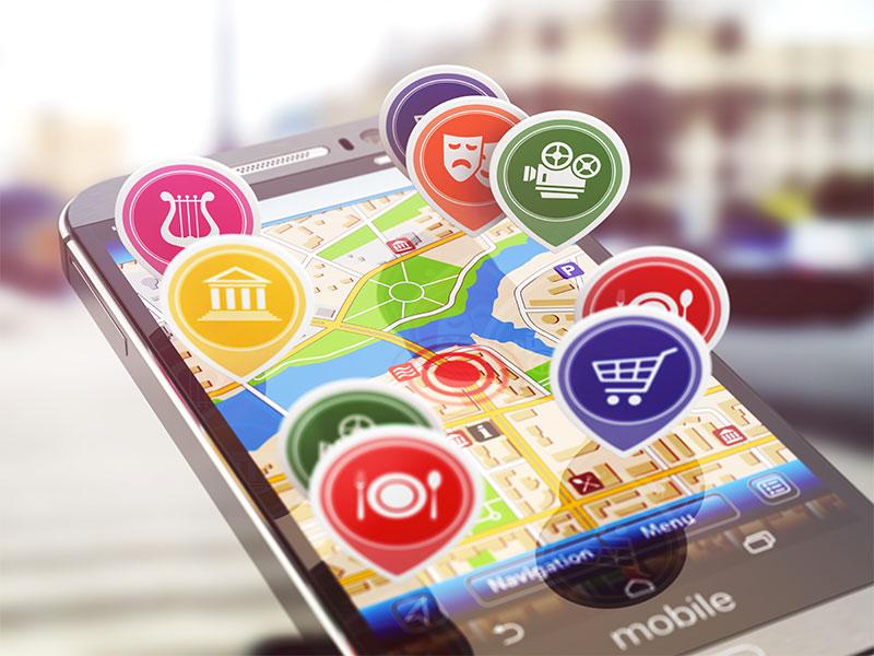 creation-d-application-mobile-nantes-definition