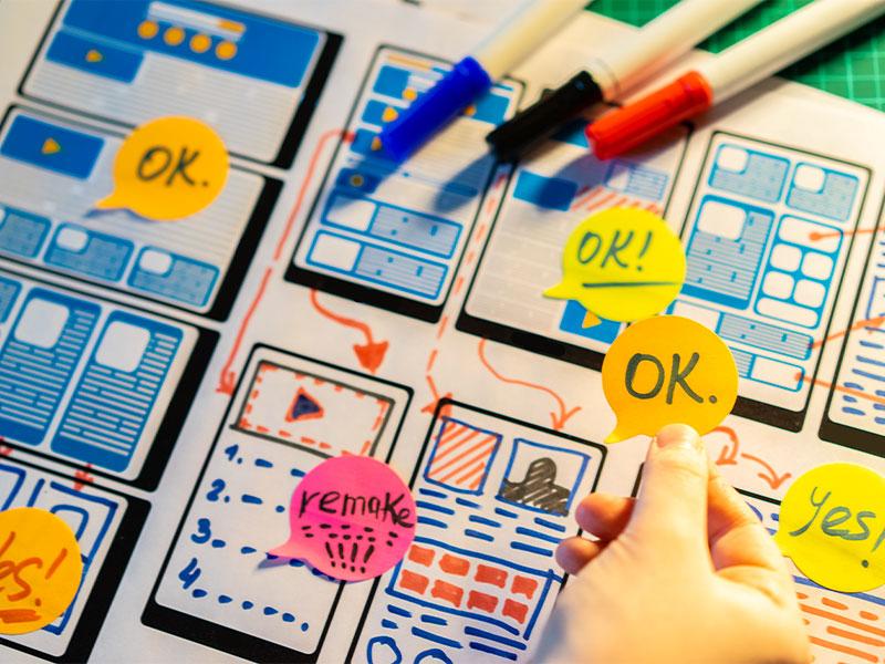 creation-d-application-mobile-nantes-un-reel-avantage