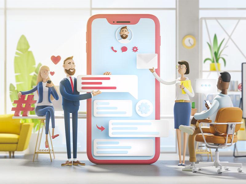 creation-d-application-mobile-rouen-les-privileges