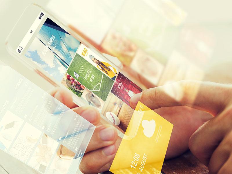 creation-d-application-mobile-strasbourg-un-avantage