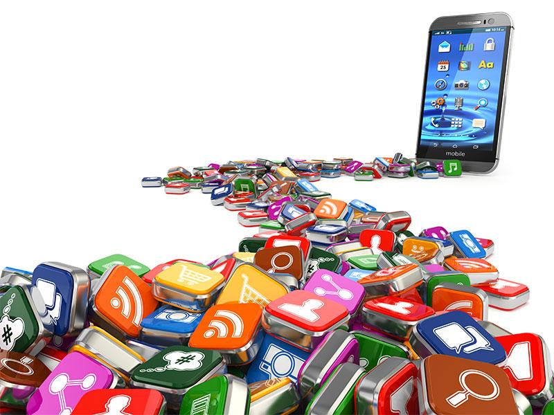 creation-d-une-application-mobile-rennes-les-etapes-de-creation