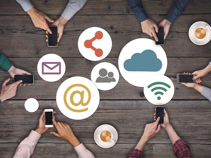 l-importance-d-une-agence-mobile