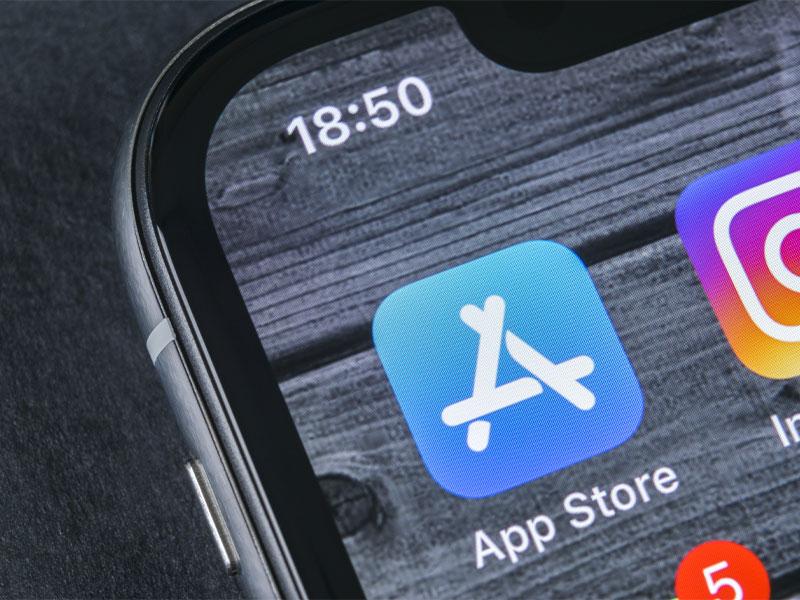 les-avantages-d-une-application-mobile
