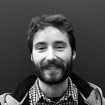 Guillaume-creatif-agence-de-communication
