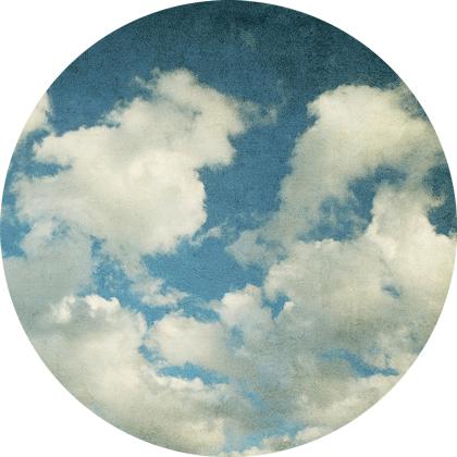 nuages-poisson