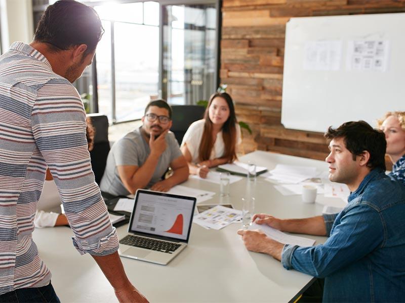 le-role-d-une-agence-marketing-toulouse