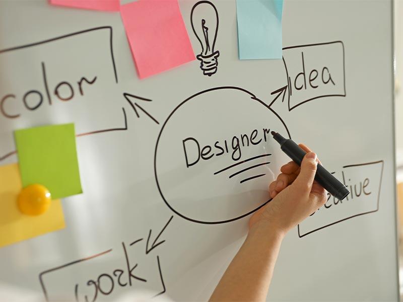 organisation-d-une-agence-de-creation