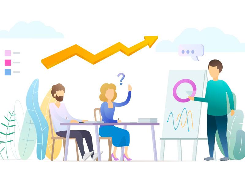les-etapes-pour-construire-un-argumentaire-de-vente