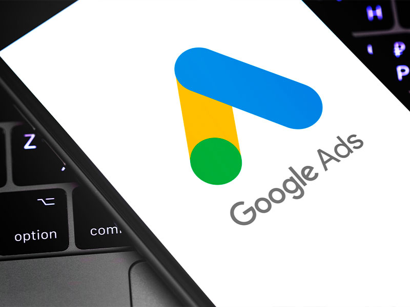 organiser-une-campagne-google-ads