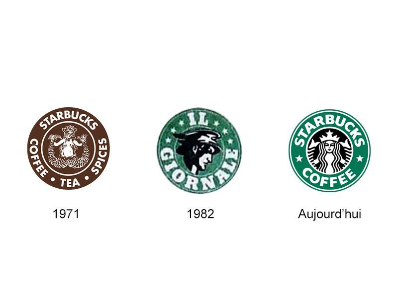 logo-starbucks